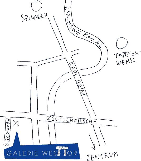 Bild Lageplan